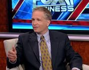 steve-priest-on-fox-business